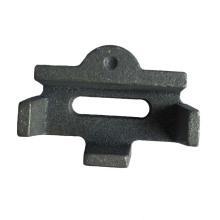 Pieza del bastidor del molde del hierro gris del servicio del OEM del precio de fábrica