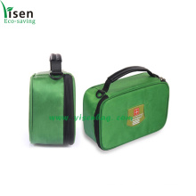 Fashion Tote Medical Tool Bag (YSMTB00-003)
