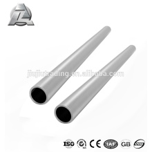 superfícies decorativas 6063 t5 fabricante perfiles de tubo aluminio