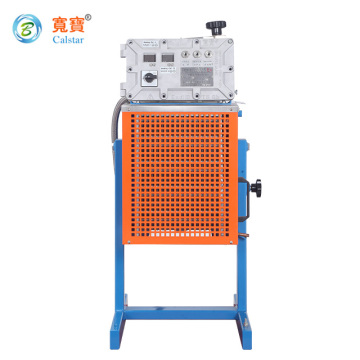 Factory sales of high-end solvent recovery machine