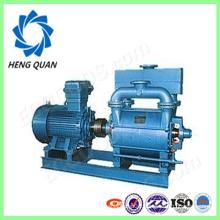 2BEC 2BEA series boshan water pump machinery