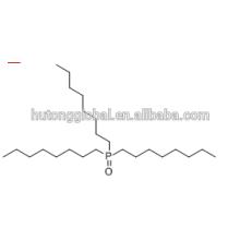 Trioctylphosphinoxid 78-50-2