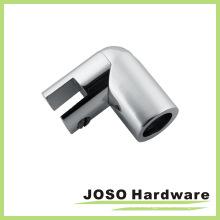 Bathroom Glass Door Bar Connector AC010