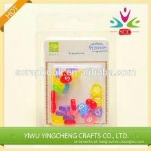 Grânulos de cosméticos coloridos cor fabricantes do grânulo