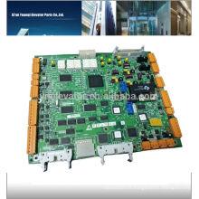 Kone Elevator Main Board KM773390g03 ascenseur carte mère
