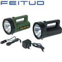 Rechargeable Torch, Camping Lamp, Lantern, IP65 Torch