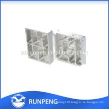 Precision Aluminium Alloy Singapore CNC Machining Products