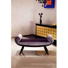 Leisure Hotle Ottoman Hotel Furniture