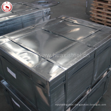 JIS G3303 Standard Tin Metal Cap and Cover Used T2 Grade TMBP Tinplate from Jiangyin