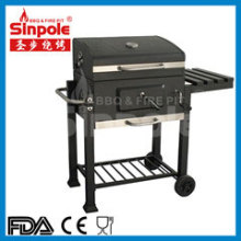 2016 Popular Commercial BBQ with Ce/GS Approved (KLD2007)