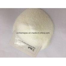 Pele / Facial / Eye Care Material de hidratação Colágeno