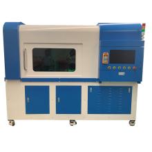 600*900*150Mm Working Area Engraver Fiber Portable Laser Cutter