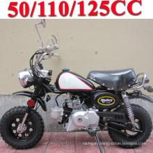 New Monkey Bike/200cc Dirt Bike/Street Bike (mc-648)
