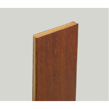 Mylti Layer Large Board Merbau Engineered Flooring