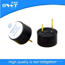 Зуммер завод 9,6 мм 5v небольшой диаметр магнитного активного зуммера