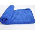 Square Kitchen Towel Tea Towels Car Wash Towels