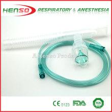 HENSO Adult Nebulizer Kit