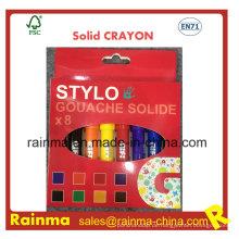 2016 Lippenstift Solid Gel Textmarker Marker