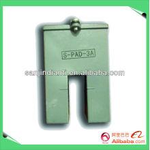 Elevator level sensor S-PAD-3A, elevator world, elevator design