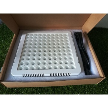 led grow light 700w para flores
