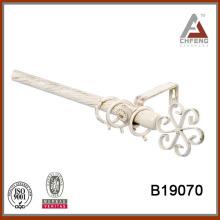 Venta caliente de la barra de hierro B19070 en China