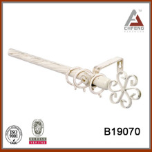 B19070 iron rod hot sale in china