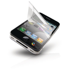 Ultra Crystal Screen Protection Film for Mobile Phone