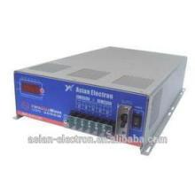 Zwei Eingänge AC & DC Wechselrichter mit PROTECTIONS 3000W Wechselrichter CE FCC LVD Zertifikate