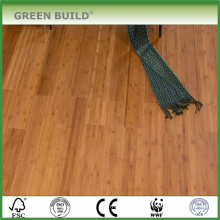 hot sale carbonized solid strand bamboo wood floor