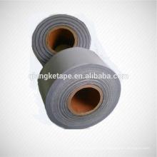 Alta Qualidade POLYKEN 955-20 frio aplicado envoltório exterior fitas mecânicas de proteção para o encanamento subterrâneo