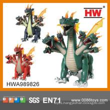 New Item giant flying dinosaur toy electric dinosaur toy walking dinosaur toy