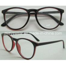 Fashioable Hot Selling Eyewear Eyewearframe Optical Frame (9029)