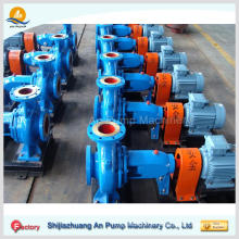 Factory Price Stainless Steel Farm Irrigation Pump
