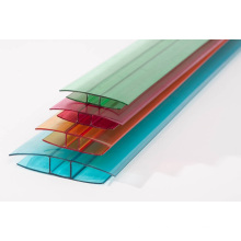 PVC ABS PC PP PE Profile Extrusion Line/ Window and Door Profile Extrusion Line / Extrusion Machinery 65/132, 80/156