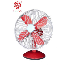 10 Inch Electric Metal Air Cooler for Household
