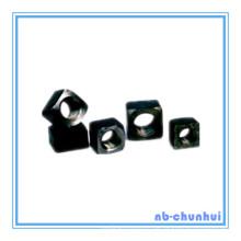 Sechskantmutter Vierkantmutter M24-M80