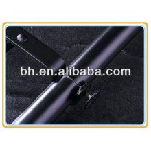 curtain rod metal joiner,steel tube joiner,pipe joiner
