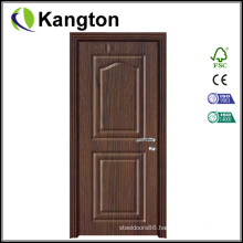 High Quality PVC Folding Door (PVC folding door)