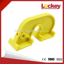 Safety Lockout ABS Big Large Circuit Breaker Lock