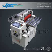 Pet Film and Mylar Cutter Machine