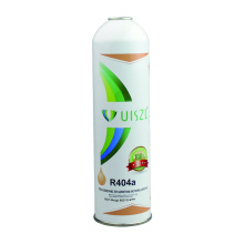Blent gas pendingin R404A 1000g