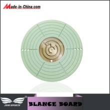 Fitness Rehab Muscle Definition Home Gym Balance Board