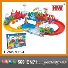 Brinquedos eletrônicos de brinquedos para crianças