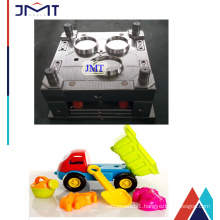 children toys car mould