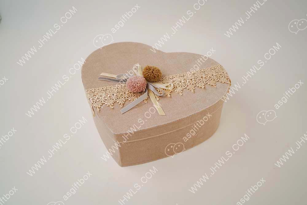 Gift Box for Mother Day