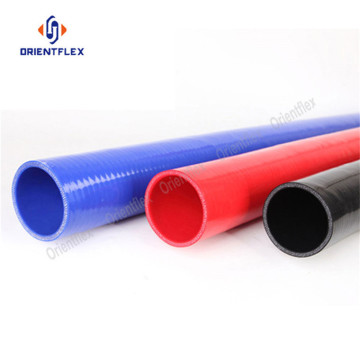 1 Meter Long Straight Car Coolant Silicone Hose