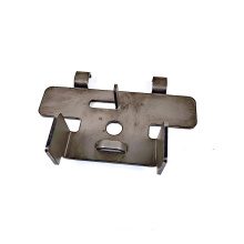 customized progressive stamping press service steel part stamping custom parts