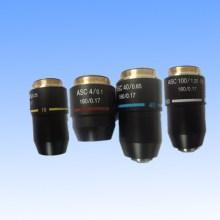 Microscope Asc Semi Plan Achromatic Objectives
