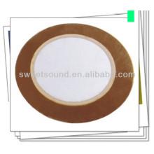 piezo ceramic plate factory