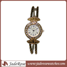 Reloj de mujer de 2016 nuevo estilo especial Diak Watch